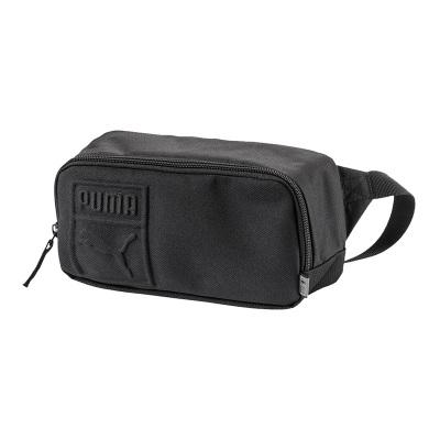 彪馬 Puma 2020新款男女同款S Waist Bag腰包7564201