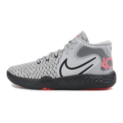 NIKE耐克男鞋KD TREY 5 VIII EP 杜蘭特5 實戰籃球鞋CK2089-003