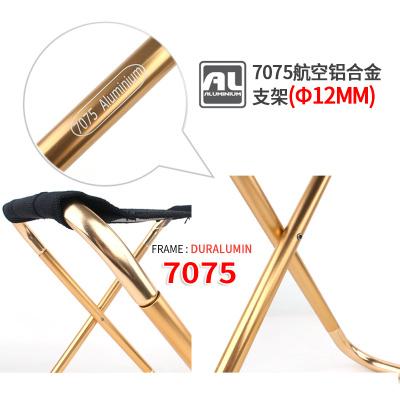 折疊凳子戶外成人迷你便攜燒烤釣魚寫生椅子簡易小板凳火車凳馬扎