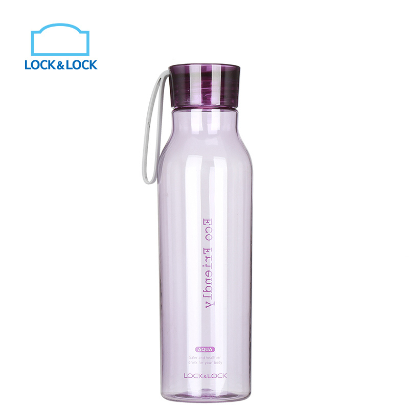 lock&lock брендийн усны сав HLC644
