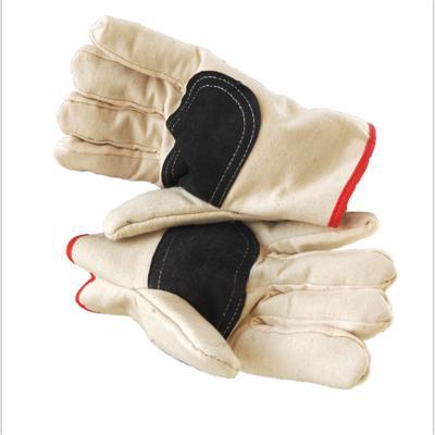 勞保帆布手套
