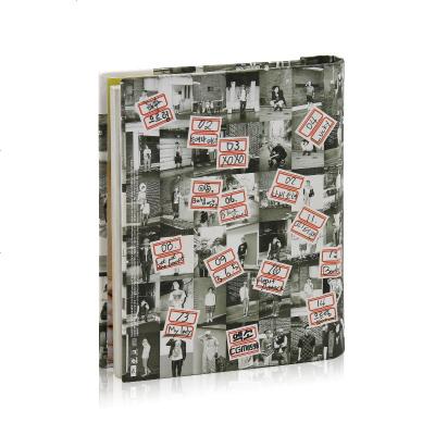 正版 EXO-K專輯cd 咆哮 韓文版 日韓流行 CD光盤+寫真集+卡片