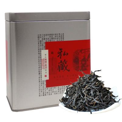 廣濟橋单丛茶叶大乌叶 凤凰单丛单枞从茶叶乌龙茶18年春茶高山茶天池 清香型 500g