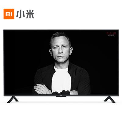 小米(MI)电视4A 65英寸 4K超高清HDR 智能液晶屏平板电视机 L65M5-AZ/AD/5A
