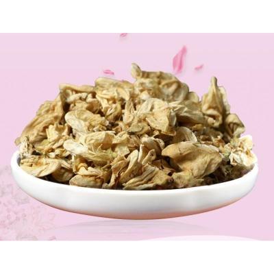 材 白扁豆花 南豆花 扁豆花茶50克 特價促銷 滿斤