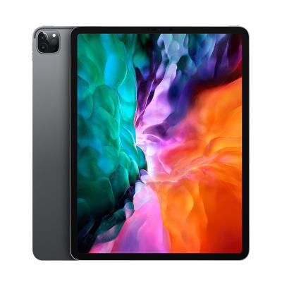 2020新品 Apple iPad Pro 12.9英寸 128G Wifi版 平板電腦 灰色 MY2H2CH/A