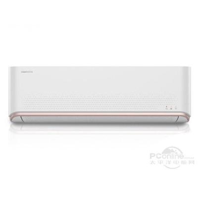 【99新】價格超低 科龍(Kelon)1.5匹KFR-35GW/QFA1(1P69)一級能效變頻 柔風感不直吹
