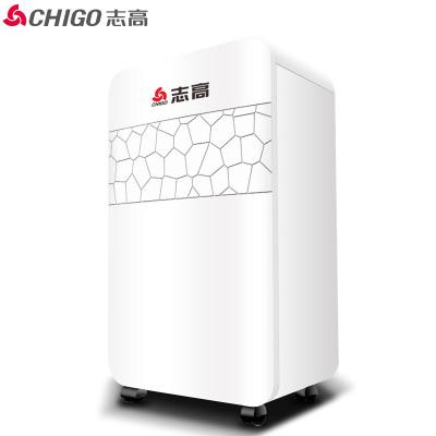 CHIGO брэндийн агаар цэвэршүүлэгч ZDS22-202