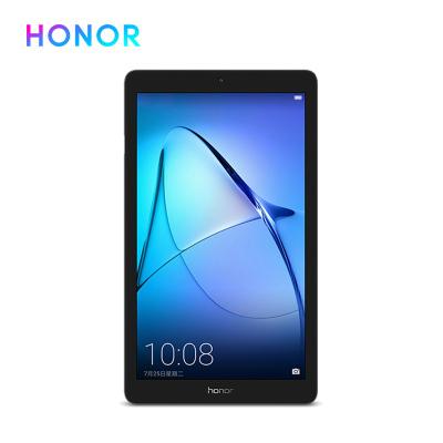 HONOR/華為榮耀暢玩平板2 7英寸平板電腦 2GB+16GB WiFi版 蒼穹灰