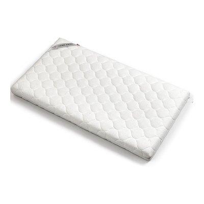 好孩子婴儿床垫黄麻椰棕透气儿童床垫可拆洗婴幼儿宝宝床垫FD302-D