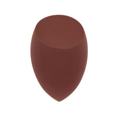 【1只裝】美鈺媄佳美妝蛋粉撲 BB霜上妝海綿美妝蛋干濕兩用發貨顏色形狀隨機