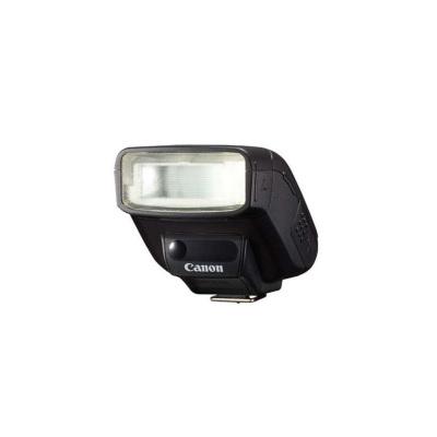 佳能(Canon) 佳能闪光灯 适用5D3 5D4 7D 80D 佳能单反相机机顶闪光灯 270EX II 单反微单相机