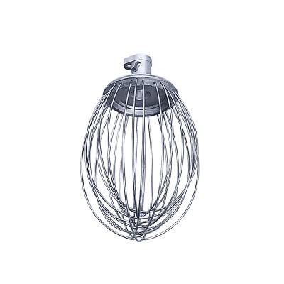 B20商用攪拌機打蛋球力豐攪拌機/打蛋機/和面機攪拌機配件-打蛋籠