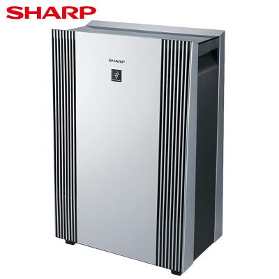 夏普空气消毒机FX-CG908-W