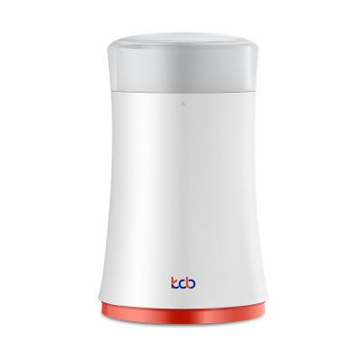 凱琴(KCB)咖啡豆研磨機家用小型磨粉機電動磨粉器五谷干磨粉碎機打粉磨豆機