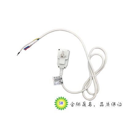 幫客材配 惠而浦電熱水器ESH-50/60MK電源線(插片式) P0970074795