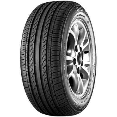 佳通汽車輪胎221 185/65R14 86H適配五菱宏光標致207凱越海福星
