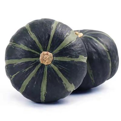 小貝貝南瓜板栗味貝貝小南瓜5斤*1箱 鮮貝達新鮮蔬菜