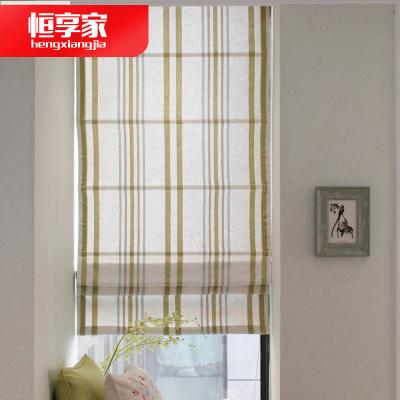 Hengxiang брэндийн зочны өрөөний өрөөний хөшиг