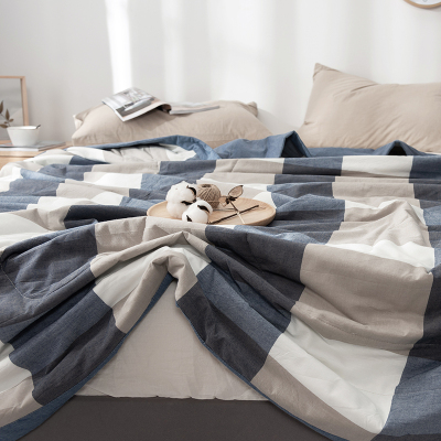 單人床床上用品(床單)