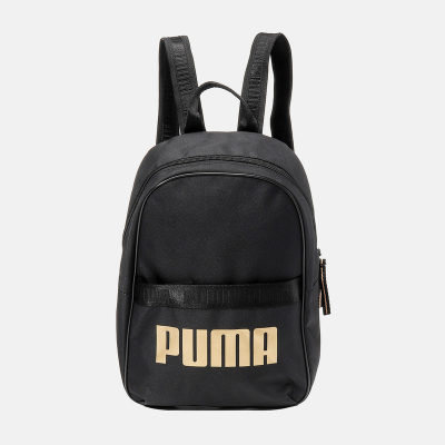 彪马(Puma) 2020 新款WMN Core Base Backpack双肩背包076944 01