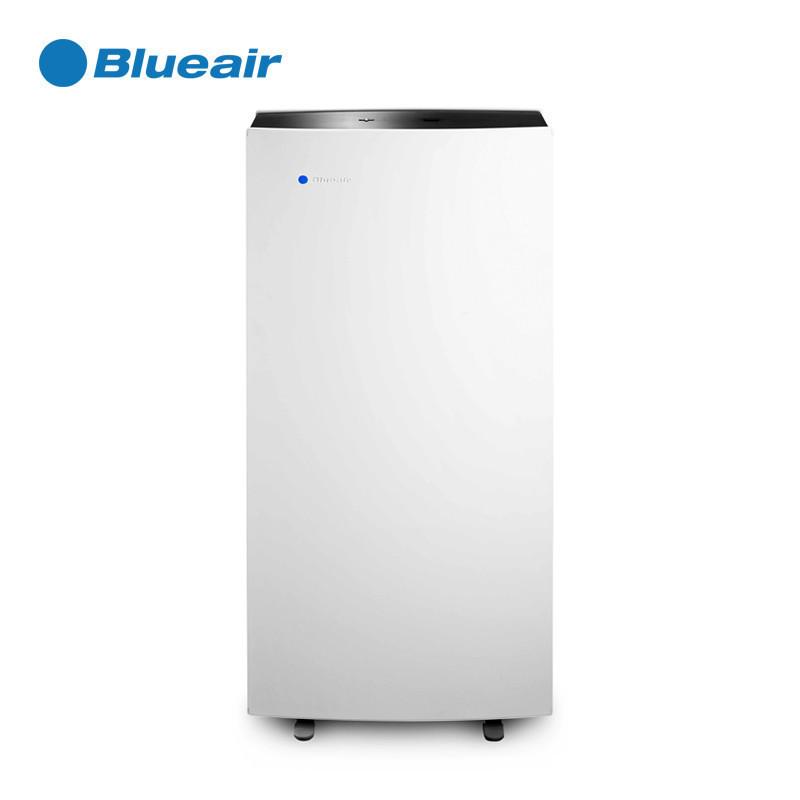 Blueair брэндийн агаар цэвэршүүлэгч Pro XL
