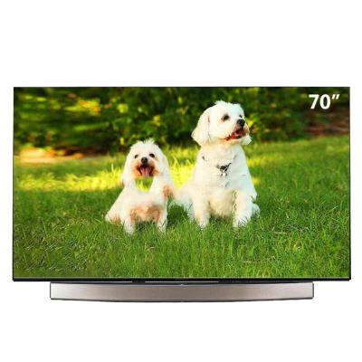 【99新】夏普(SHARP)LCD-70TX85A4K超高清超薄智能网络液晶平板电视机原装面板