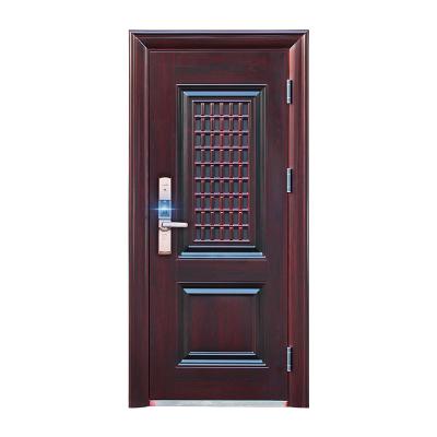 钢质门丁级防盗门进户门通风门中门气窗门标准门入户门安全门