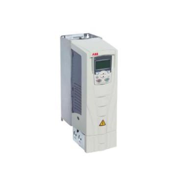 ABB ACS550變頻器ACS550-01-04A1-4+B055(包裝數量 1個)