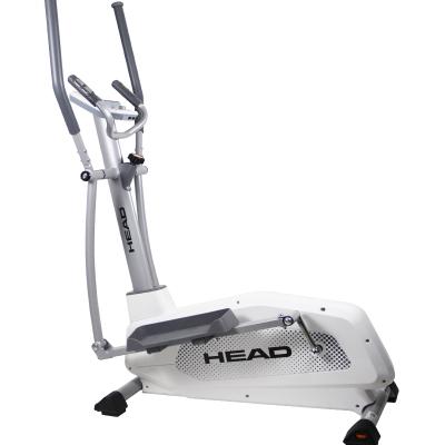 HEAD海德橢圓機家用靜音橢圓儀健身房太空漫步健身器材H1000ePLUS