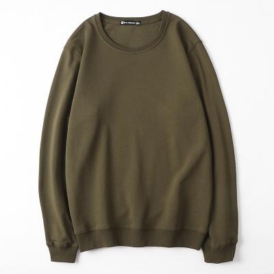 Pioneer Camp брэндийн даавуун цамц  өнгө:цэргийн ногоон размер: XL