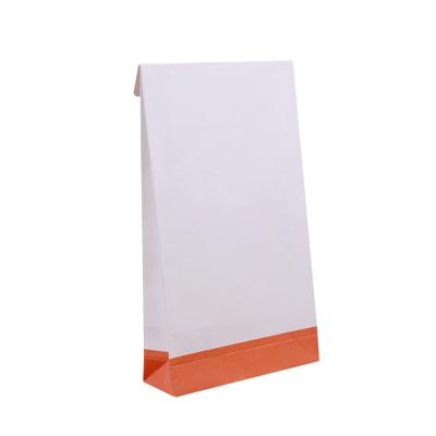 SCP брэндийн бэлэн мөнгөний цаасан уут  SCP-069