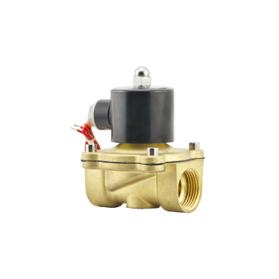電磁閥2w-400-40