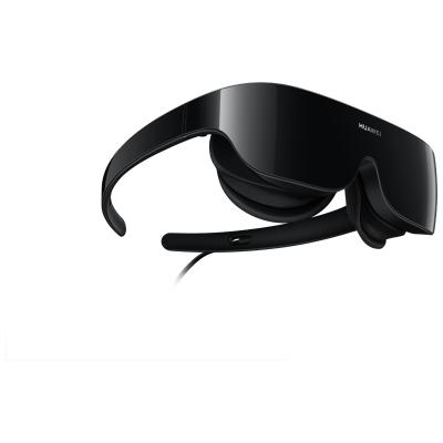 華為(HUAWEI)華為 VR Glass 虛擬現實設備 華為VR眼鏡 CV10 IMAX巨幕體驗 VR手機投屏