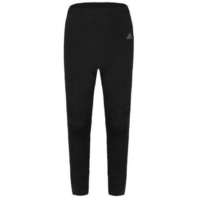 阿迪达斯(adidas)秋季新款男子紧身长裤RS LNG TIGHT M CF6250