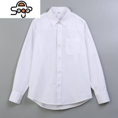 儿童中学生英伦班服校服套装小学幼儿园园服礼服大合唱演出服装_8