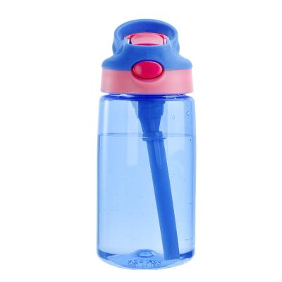 夏天兒童水壺,水杯,水瓶