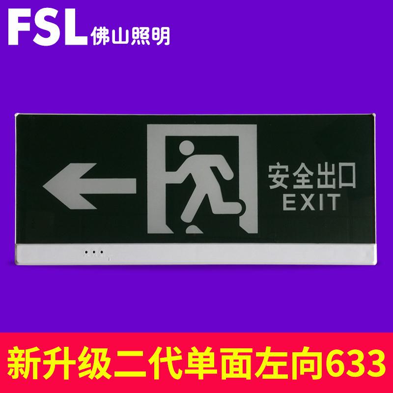 Fq2y7ynhmqoy8cy96fefdg==
