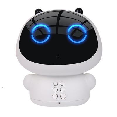 舒萊特(shulaite)智能早教機器人可聯網充電