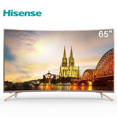 Hisense брэндийн телевиз код:HZ65A66
