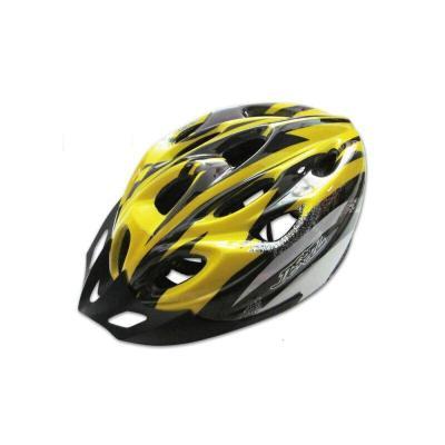 运动头盔山地公路自行车安全帽骑行装备超轻高多色可选自行车单车骑行配件骑行装备
