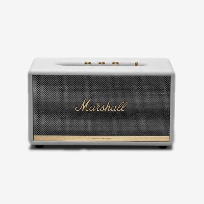 MARSHALL STANMORE II BLUETOOTH馬歇爾2代音響無線藍牙音箱