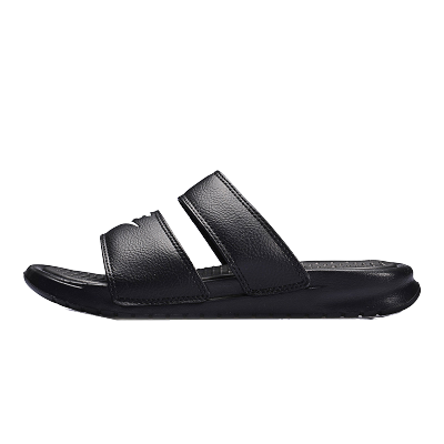 耐克(NIKE)2019年夏季女子拖鞋 WMNS BENASSI DUO ULTRA SLIDE 819717-010