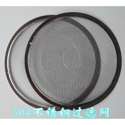 美的侧吸式油烟机过滤网美的cxw-200-dj530L/dj530/圆形过滤网