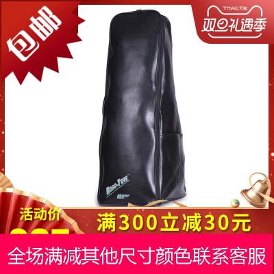 -乐吉 2040发球机专用背包 2050乒乓球 发球器背包