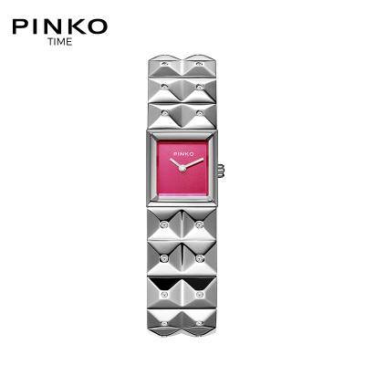 Pinko брэндийн эмэгтэй бугуйн цаг PK.2322L/12