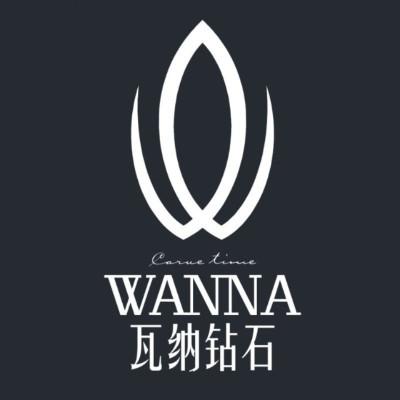 WANNA丨直播鏈接【0.33ct J VS2 3EX NON 圓】