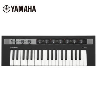 Yamaha/雅馬哈 reface CP 合成器處理器