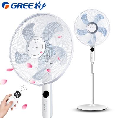 格力电风扇FD-40X71Bh5 白色