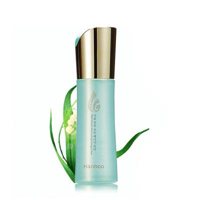 韩后(Hanhoo)植物精萃保湿能量水100ml各种肤质爽肤水清爽;修护;保湿补水;滋润营养